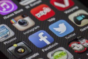 Social Media Marketing Medium