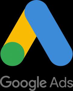 Google AdWords Certified Company San Diego