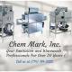 Portfolio - Chem Mark Inc
