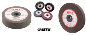 Portfolio - Cratex