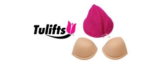 Portfolio - Tulifts