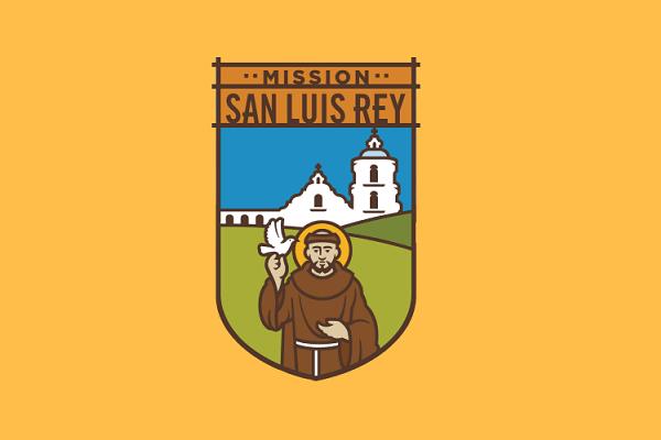 sanluisrey - portfolio
