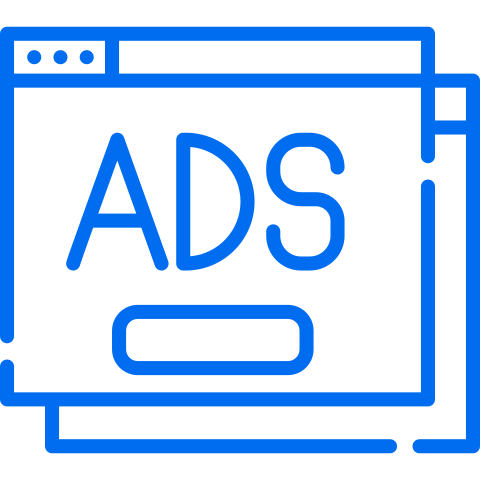 Ads Creation