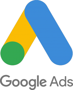 Google AdWords Certified Company San Diego