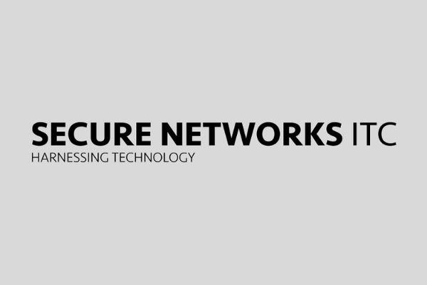 portfolio - securenetworkitc