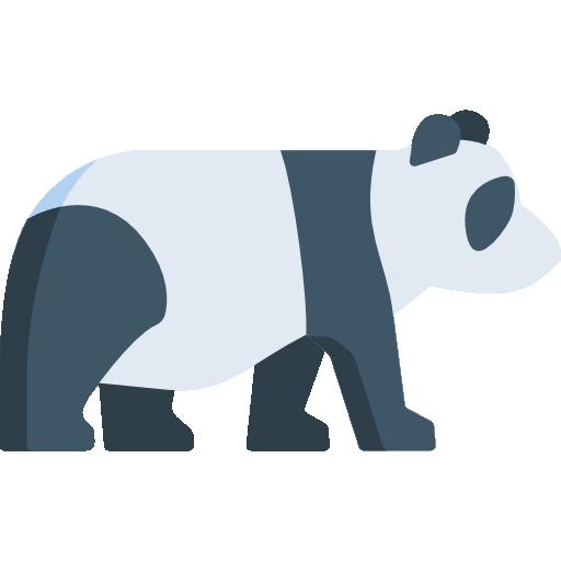 panda google update