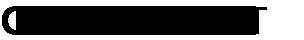 organiksoft_logo_v3