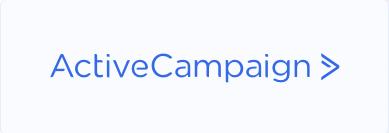 ActiveCampaign – Best for Customer Relationship Management