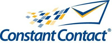 Constant Contact – Best for Small Business