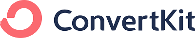 ConvertKit – Best for Bloggers
