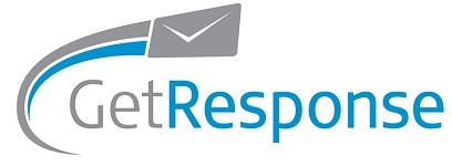 GetResponse – Best For Webinars