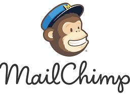 MailChimp – Best for Budget