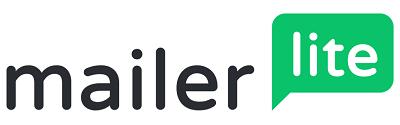 MailerLite – Best User-Friendly Software