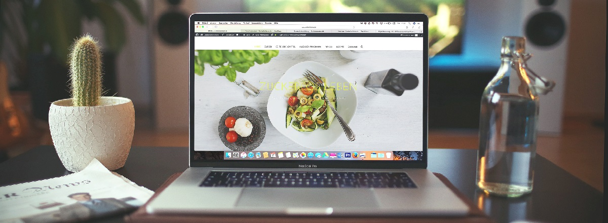 best website builder for small business 1