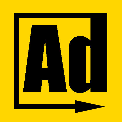 Adpost - advertising websites