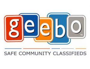 Geebo - free ads posting