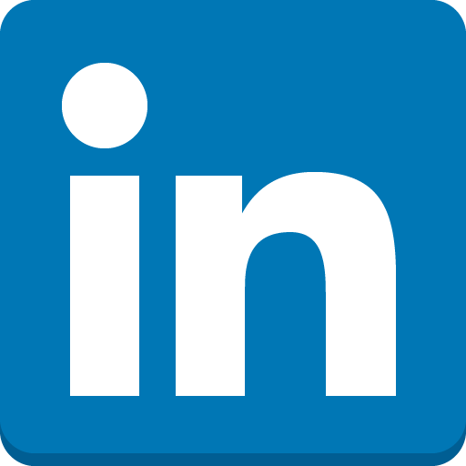 LinkedIn - free business advertising