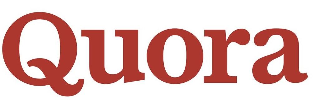 Quora - free advertising ideas