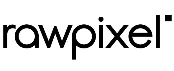 Rawpixel free image sites