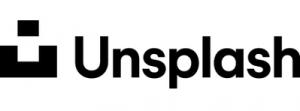 Unsplash - best free stock photo sites