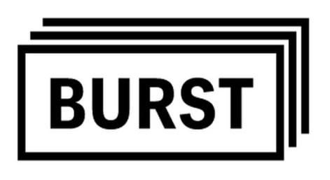 burst shopify free images for websites
