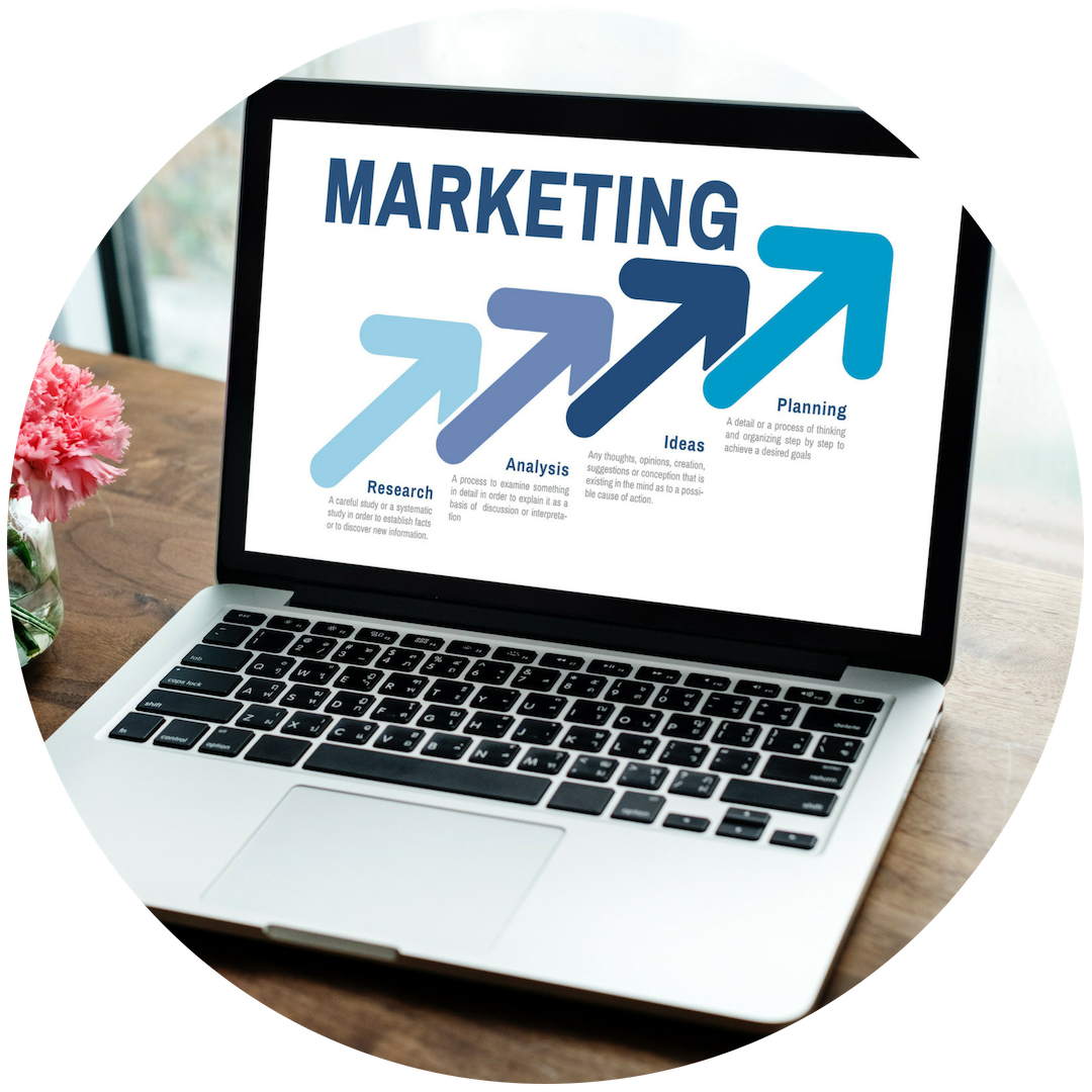 digital marketing agency san diego