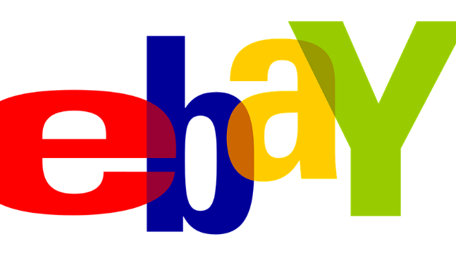 free business advertising sites - ebay