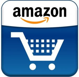 free online advertising sites - AMAZON