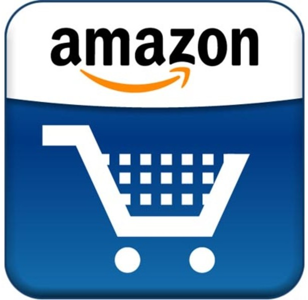 free online advertising sites - AMAZON