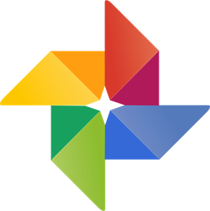 free photos Google Photo