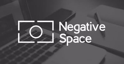 free pictures - Negative Spave