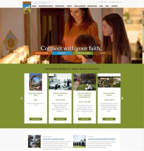 san diego web design agency