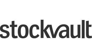 stockvault free photos