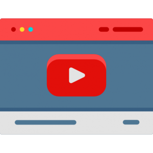 video seo optimization