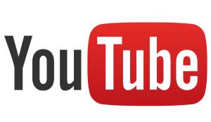 youtube video seo