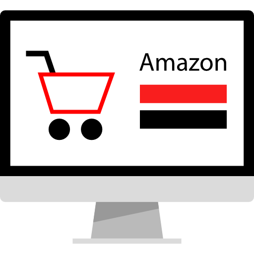 amazon search engine