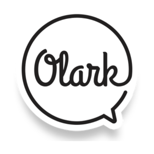 best live chat software for website - Olark