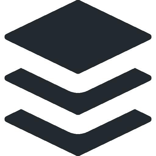 linkedin marketing strategy – schedule posts