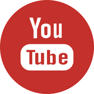 what is a youtube brand account