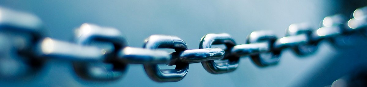 off page seo- link building