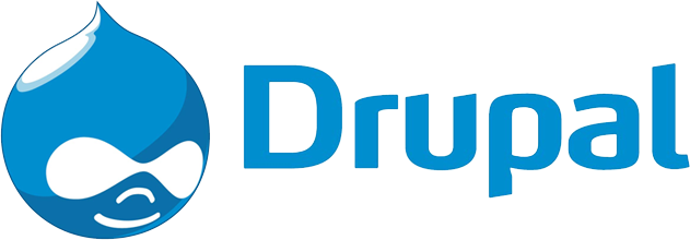 Drupal Free CMS