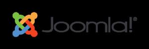 Joomla best cms for website