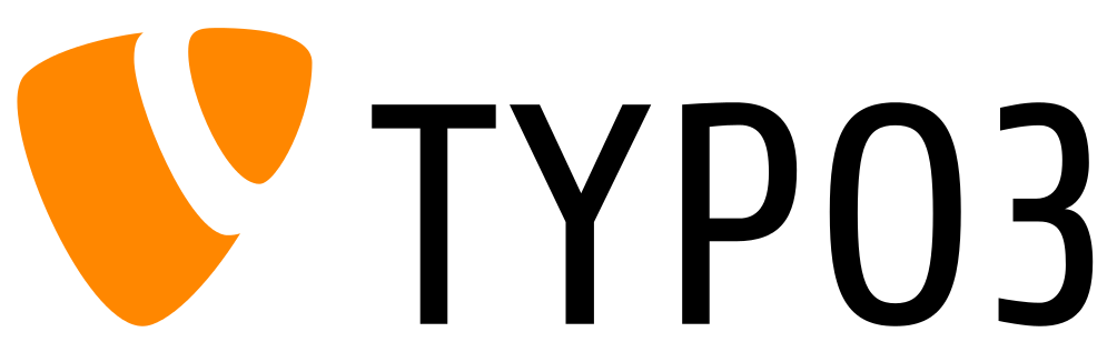 TYPO3 – The Best CMS for Website of Small Businesses