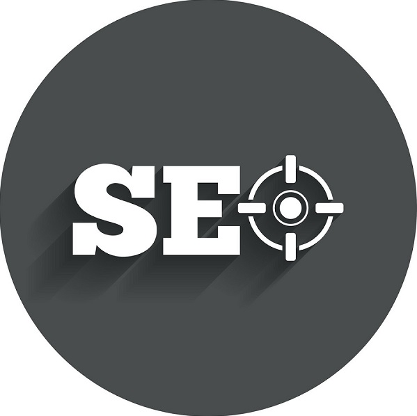 cheap seo services