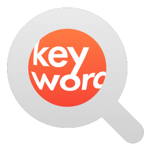 seo-content writing