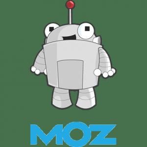 MozBar - Free SEO Tools