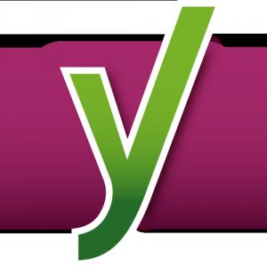 Yoast SEO - Free SEO Tools
