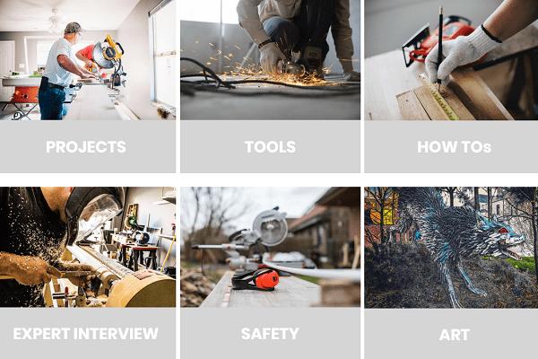makerslegacy-portfolio