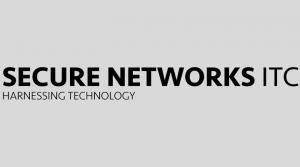 securenetworksitc - portfolio