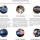 sandiego-autodetail - portfolio